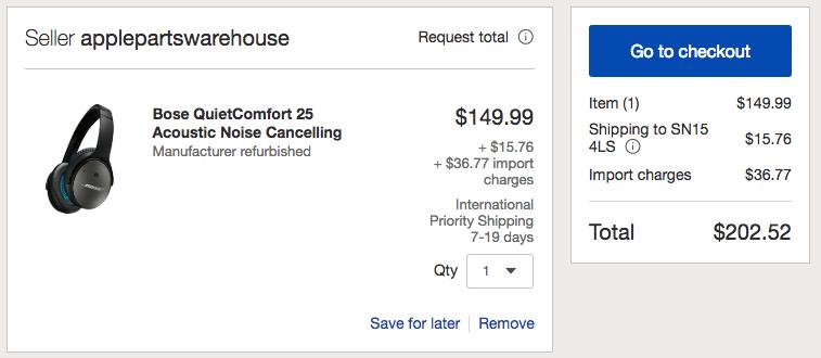 paypal Ebay4