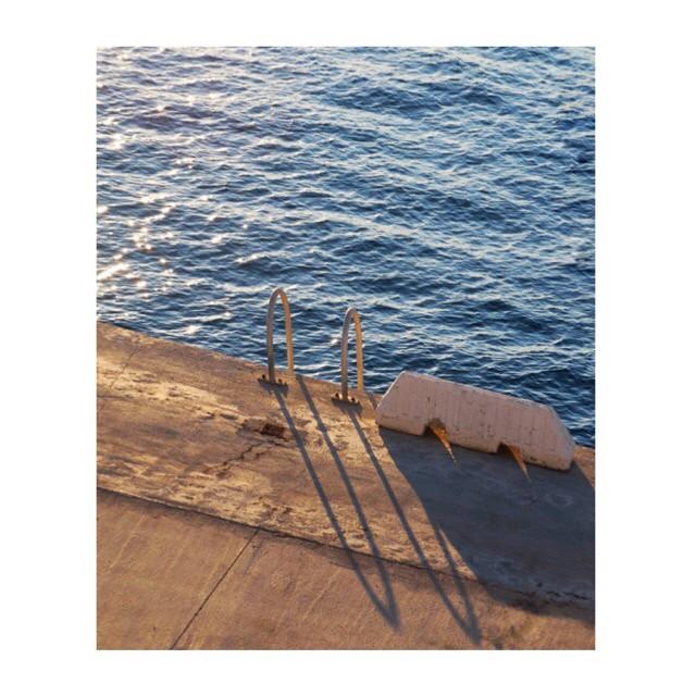 mediterràniament ... feliç estiu !!!