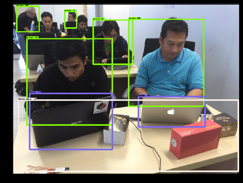 object_detection_workshop1