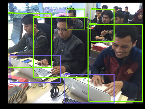 object_detection_workshop3