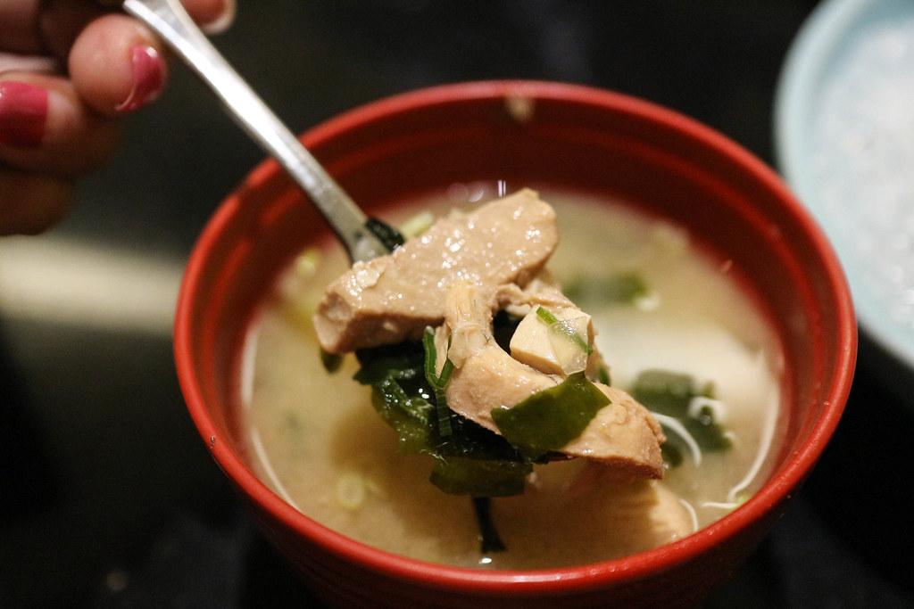 梅村日本料理 (44)