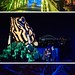 Lamps and Lighting– Home Decor : 16 Pictures From The 2016 Festival Of Light, Music And Ideas In Sydney // More t...