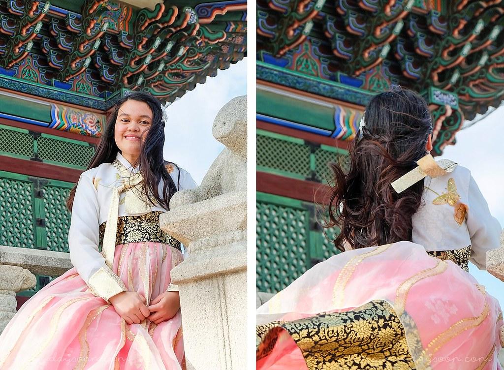 seoul_gyeongbokgung_palace_hanbok