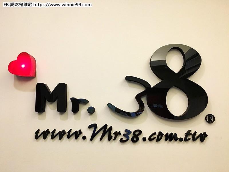 Mr.38_180802_0016
