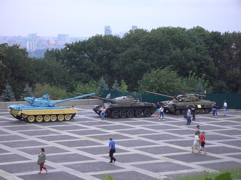 Kyiv-44