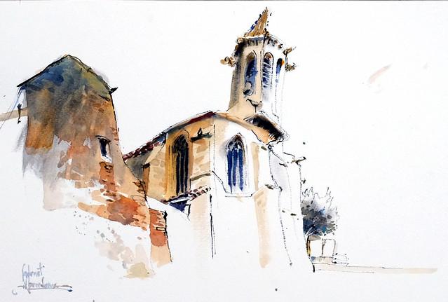 Eglise-de-Cadenet