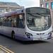 First Manchester BD11CEN