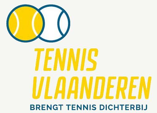 tennisvlaanderen_footer