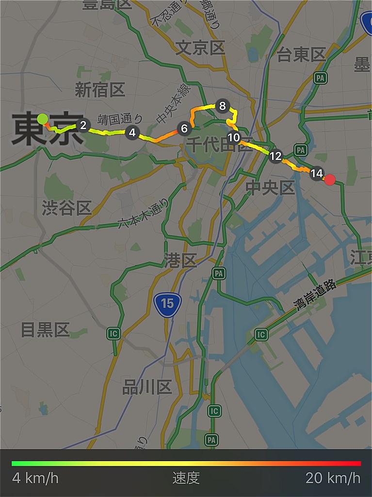 20180622_新宿-門仲CR (8)