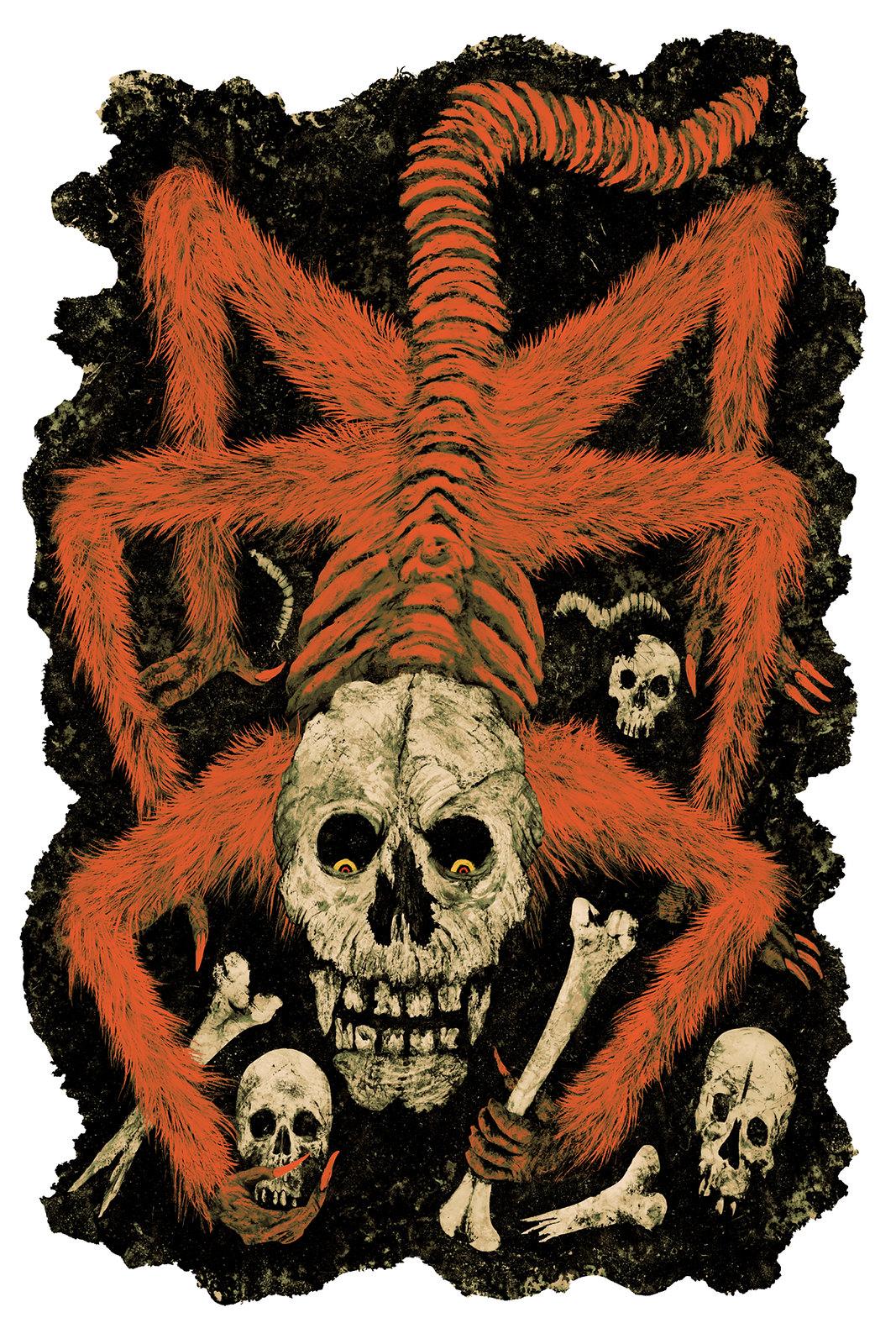 Aeron Alfrey - Master of the Worm-Eaten Skull.small