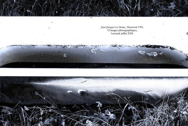 Abreuvoir°13, Fujifilm X-Pro1, XF35mmF1.4 R