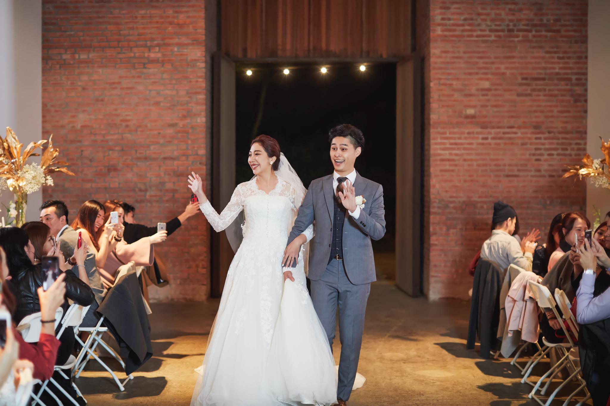 顏牧牧場婚禮, 婚攝推薦,台中婚攝,後院婚禮,戶外婚禮,美式婚禮-93