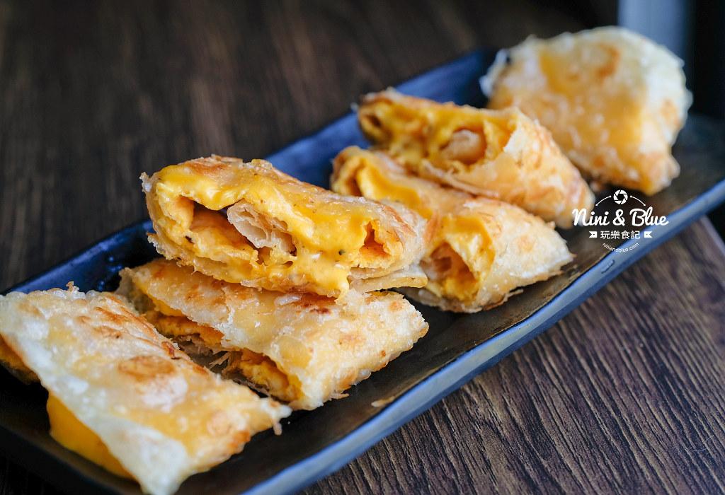 晨享早餐chensiang11