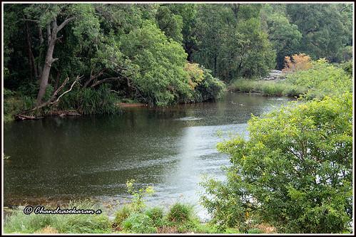 karaiyar sorimuthuayyanar papanasam tirunelveli river thamirabarani water canoneos6dmarkii tamronef28300mm