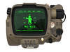Render, Pip-Boy, Aug 14, Front