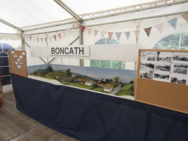 boncath 2015 (1), Canon IXUS 220HS