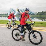 OCBCCycle17-Route-NicollF1133