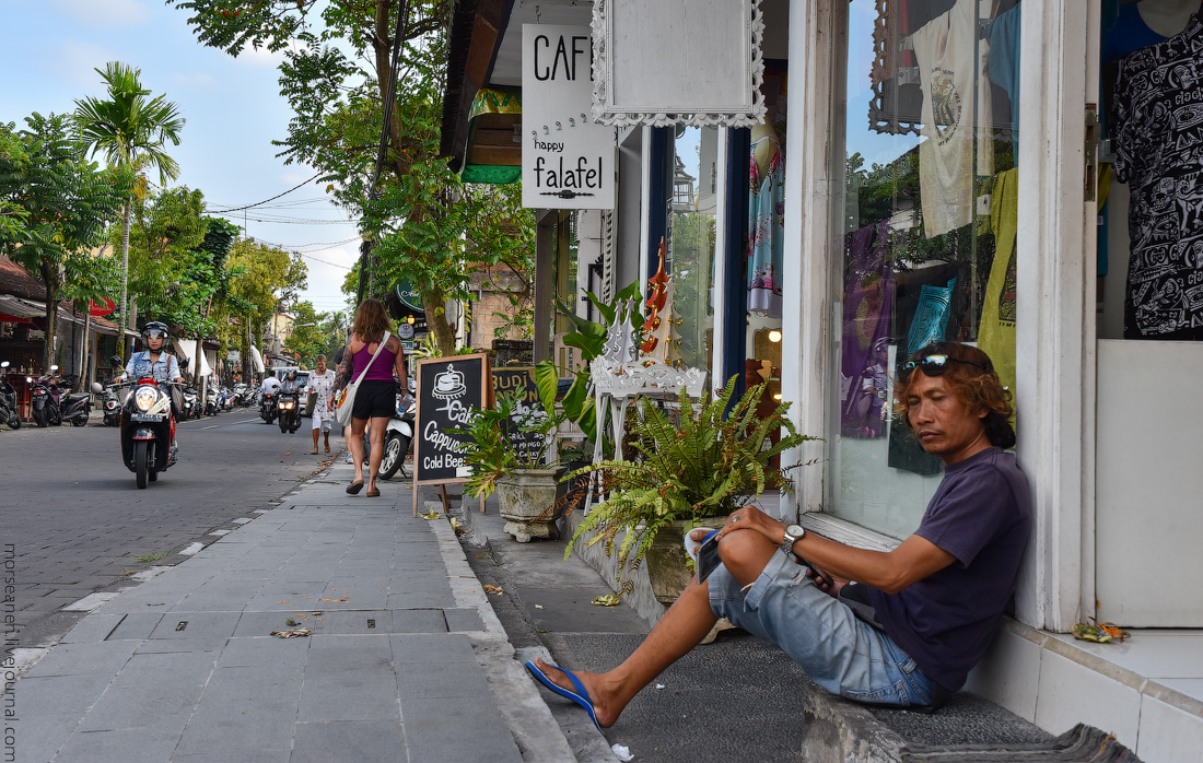 Bali-Ubud-(69)