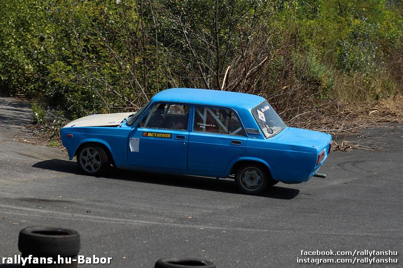 RallyFans.hu-16058