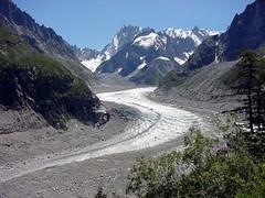 Berge / Montagnes / Горы