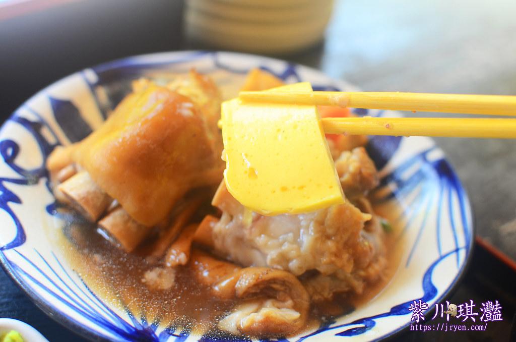 沖繩必吃美食-002