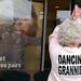 FX306207-1 The Dancing Grannies