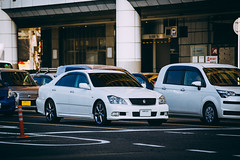 TOYOTA Crown Athlete_S180_1