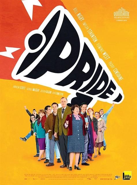 Pride (cartel)