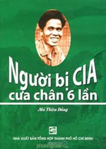 nguoibi_cuachan_saulan02