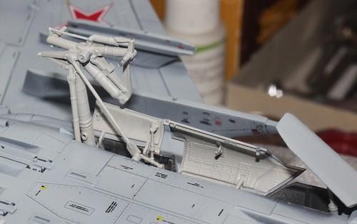 MiG-31B Foxhound, AMK 1/48 - Sida 9 44077087121_db57a3c92d