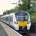 Thameslink 700135 - Biggleswade