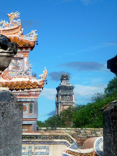Hue_Temple
