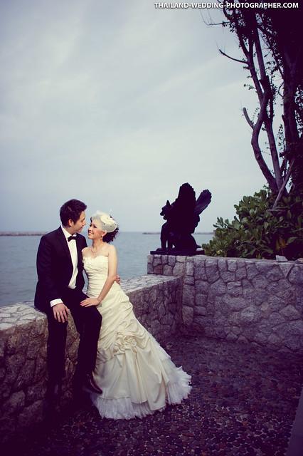 Cher Resort in Hua, Nikon D3S, AF-S Nikkor 24mm f/1.4G ED