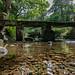 Neolithic bridge