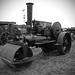 Traction Engine Show