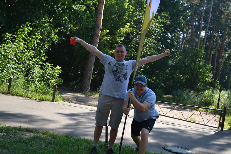 #71_04082018_parkrunzhukovsky