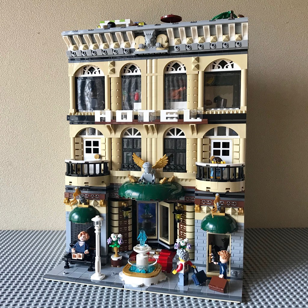 City Grand Hotel_001