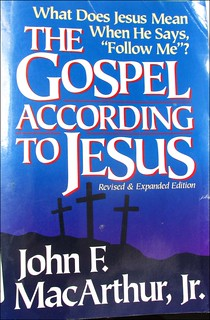 Christian Books recommended reading  b21