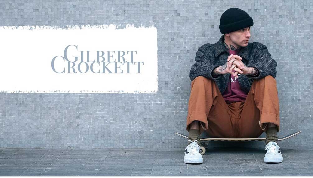 http _coresites-cdn.factorymedia.com_sidewalk_wp-content_uploads_2017_02_gilbert-crockett-interview