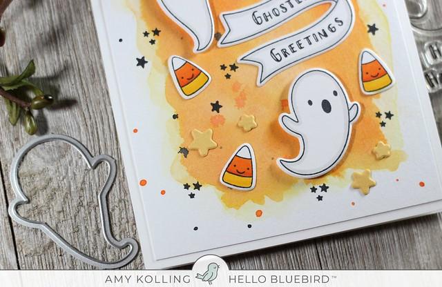 Ghostly Greetings2