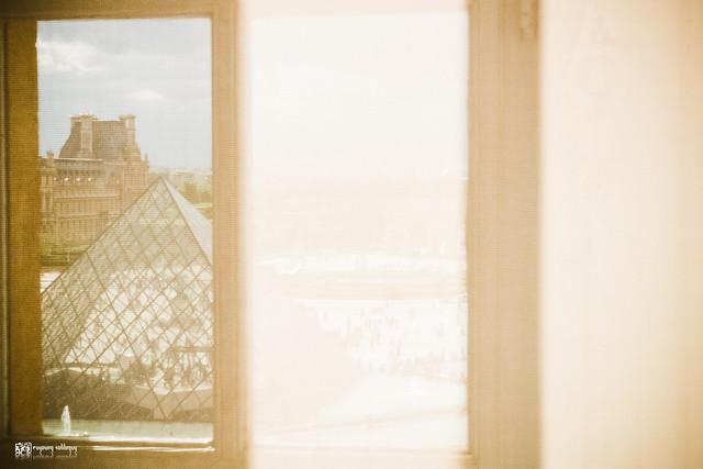 This City, Paris | 07
