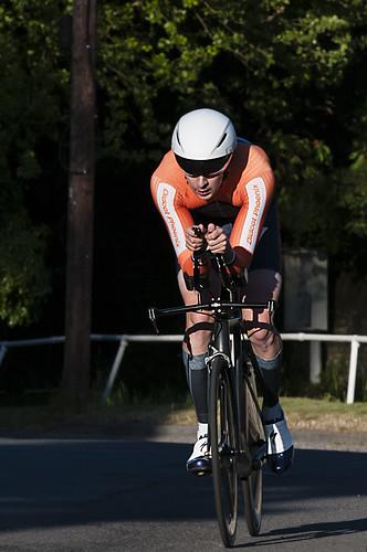 2018 - Ben Owen memorial TT