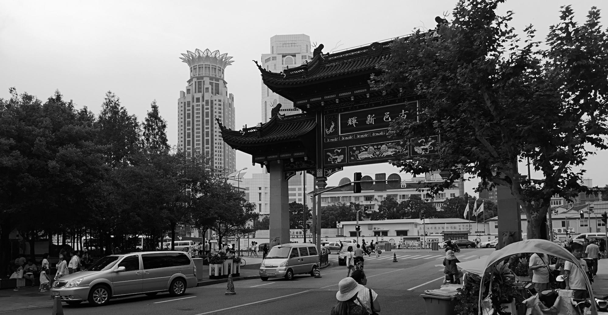 Shanghai-Market-3