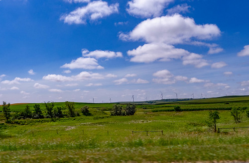 Glendive to Minneapolis-19