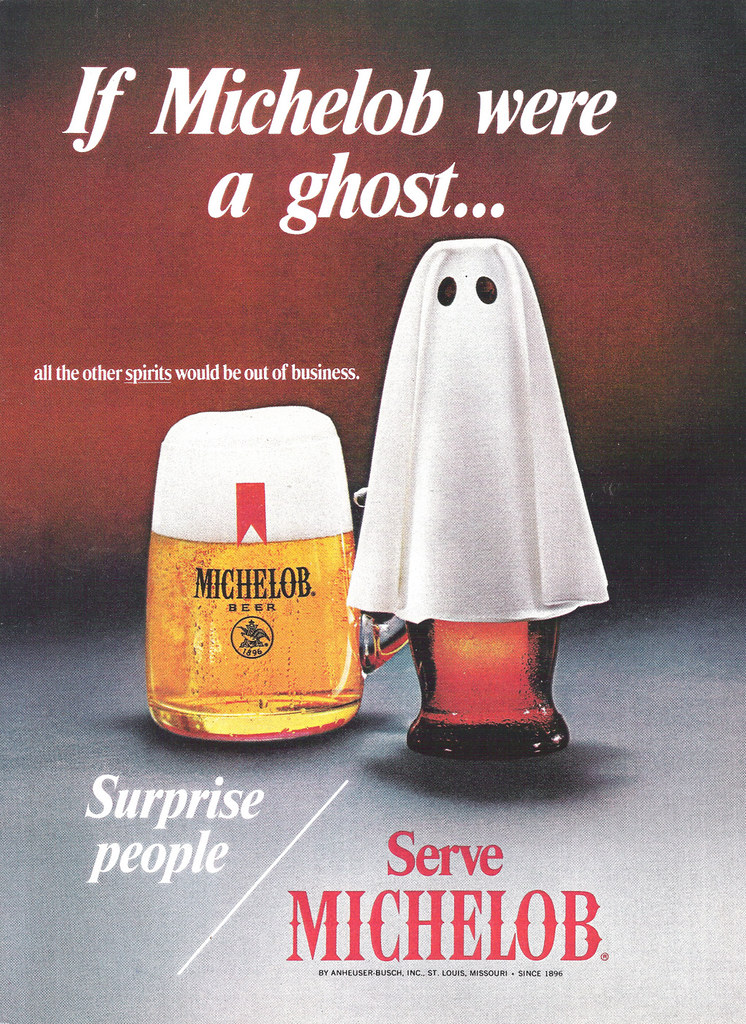 Michelob-1970-ghost