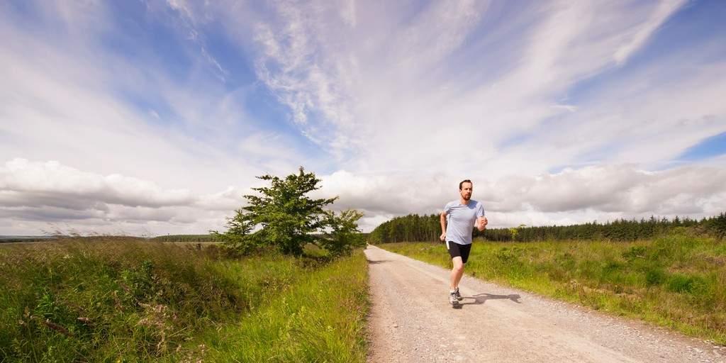 L'exercice serait bon pour contrer les effets de la schizophrénie