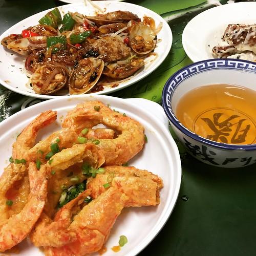 dinnertungpo201806