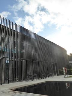 Obrázek Furnas. açores furnasboutiquehotel portugal sãomiguel azores furnas