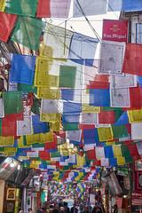 2018 Kathmandu