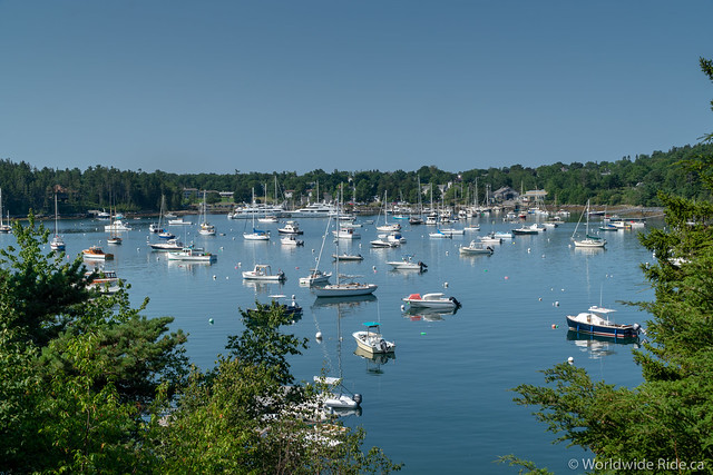 New England-51